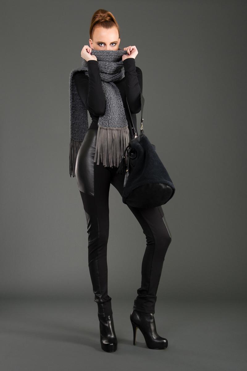 Fashion by Janna-Elisa Lennartz