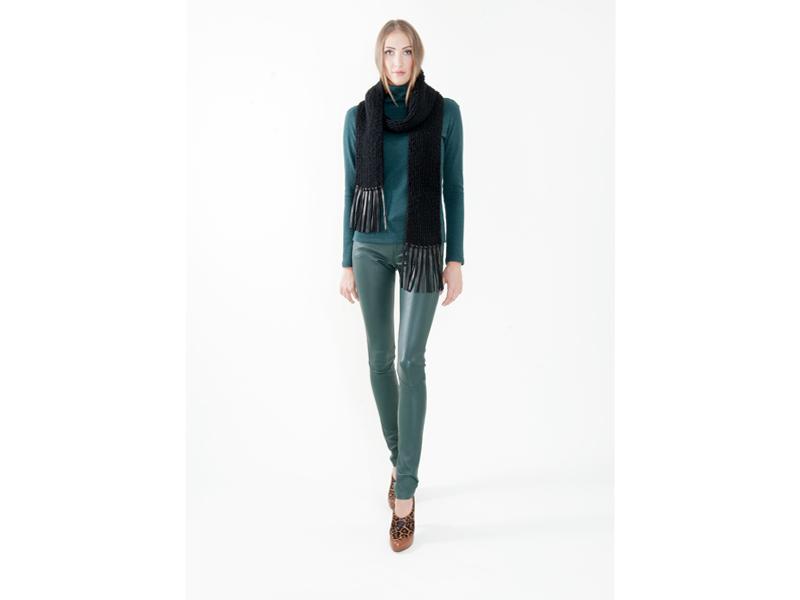 photography by bernhard volkwein, model tamara schenk fashion janna lenarzt