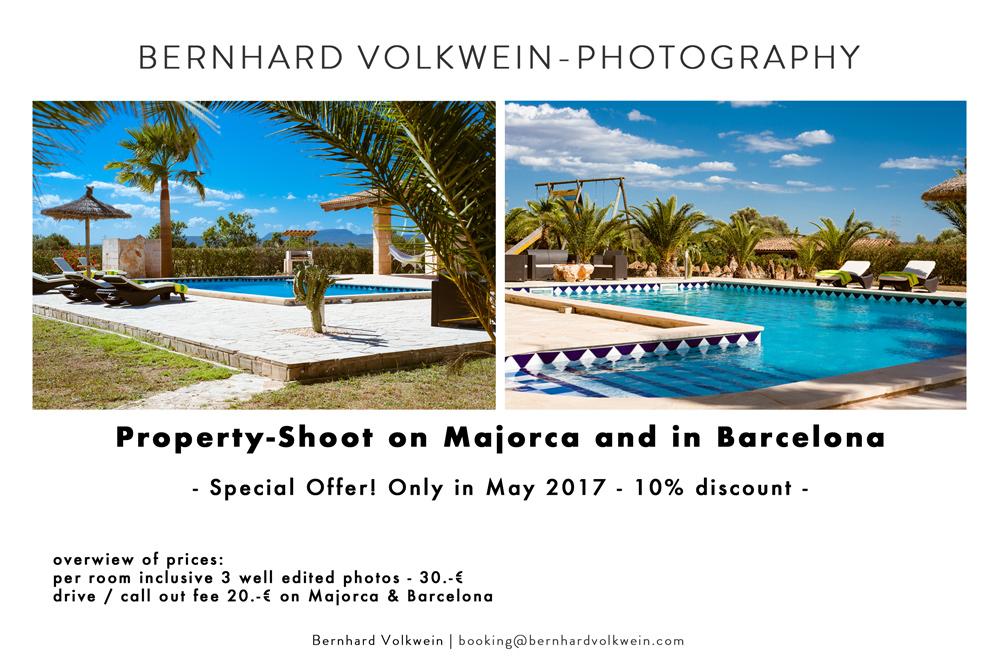 Property Shooting May 2017